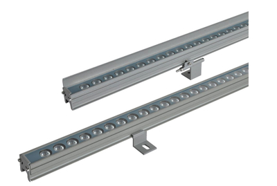 THE LED LINE LIGHT XTD-010
