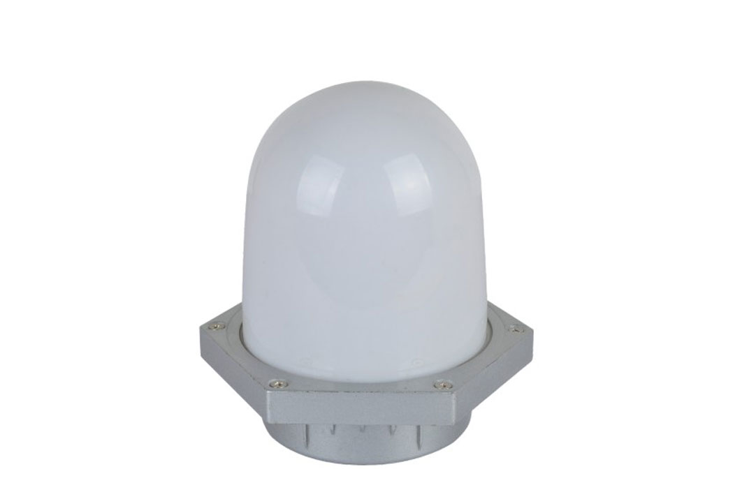 POINT-SOURCE OF LIGHT DGY-002