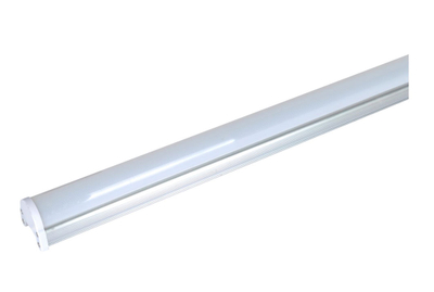 GUARDRAIL TUBE HLG-001