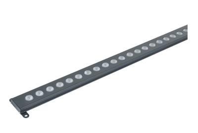 THE LED LINE LIGHT XTD-006