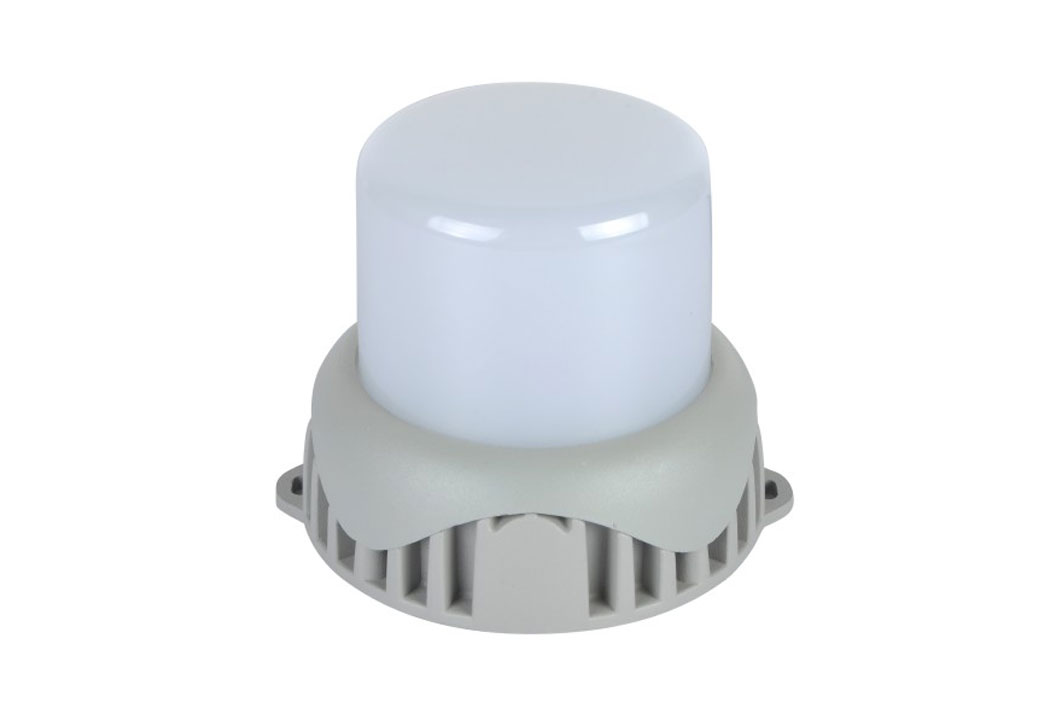 POINT-SOURCE OF LIGHT DGY-001